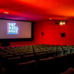 bioscoop het Ketelhuis