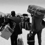 Aankondiging: Migratie Route Tetterode juli 2018